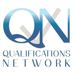 Qualifications Network